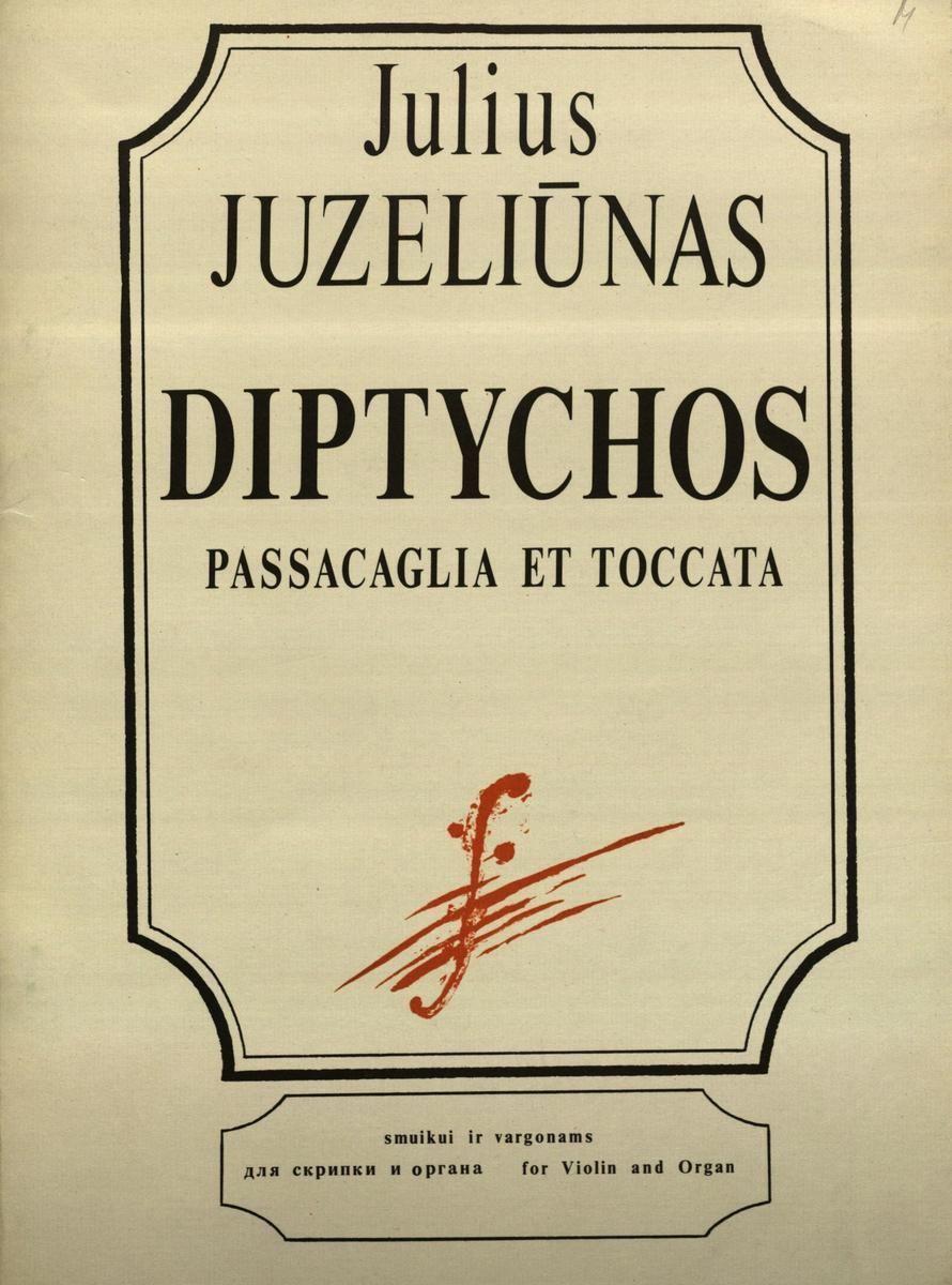Diptychos