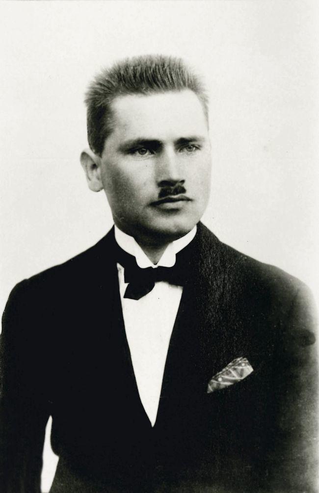Ján Beblavý
