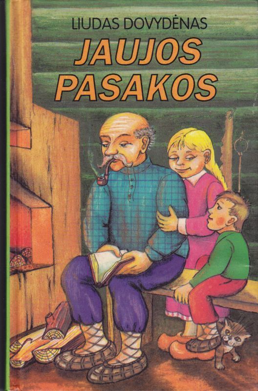 jaujos_1996.jpg