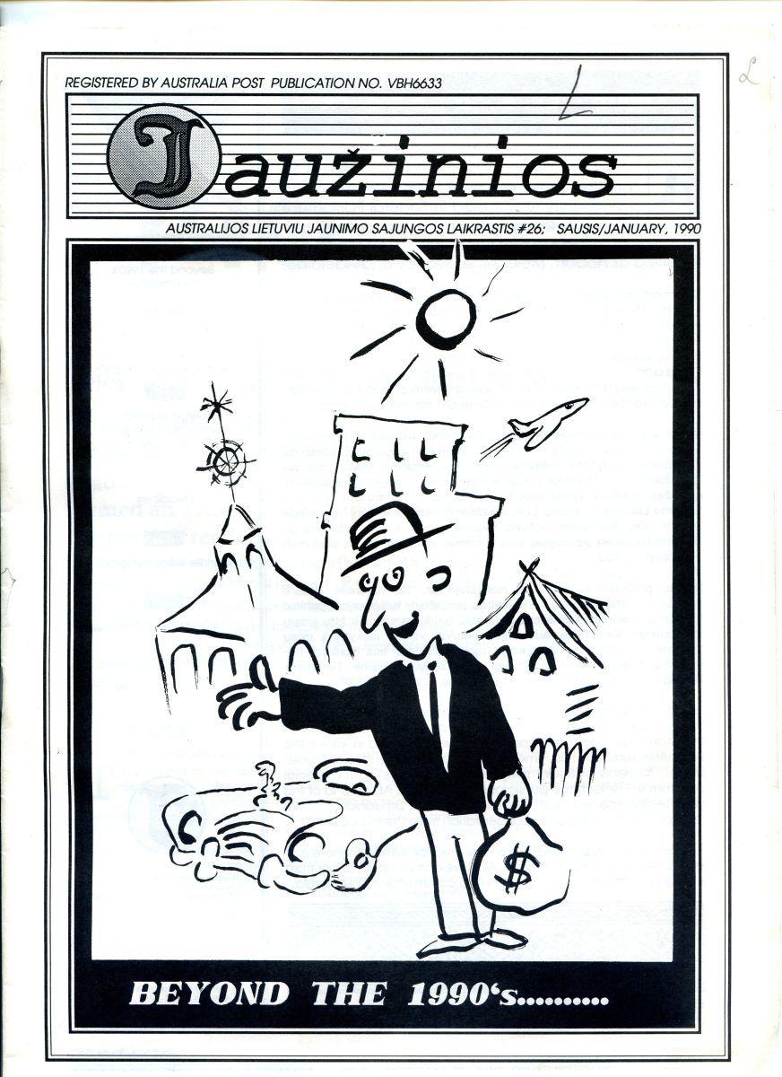 Nr. 26 (1990).jpg