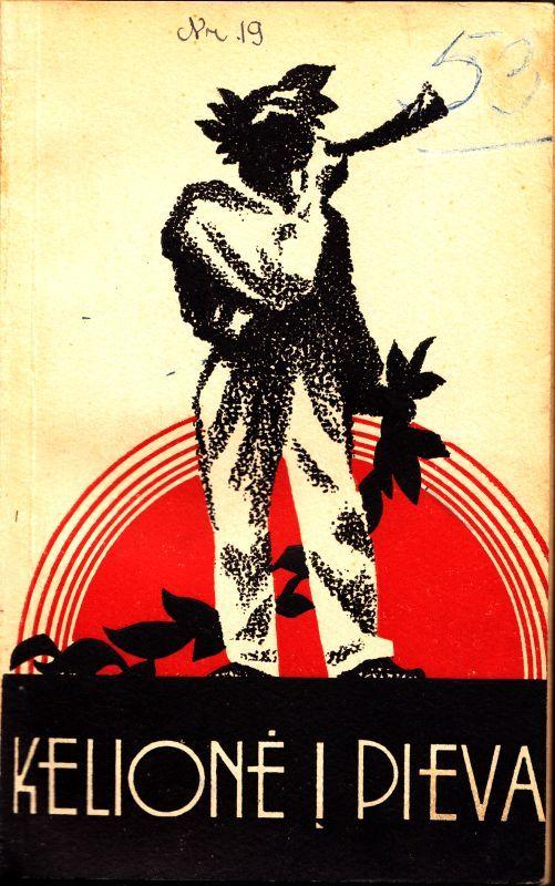 kelione_1937.jpg