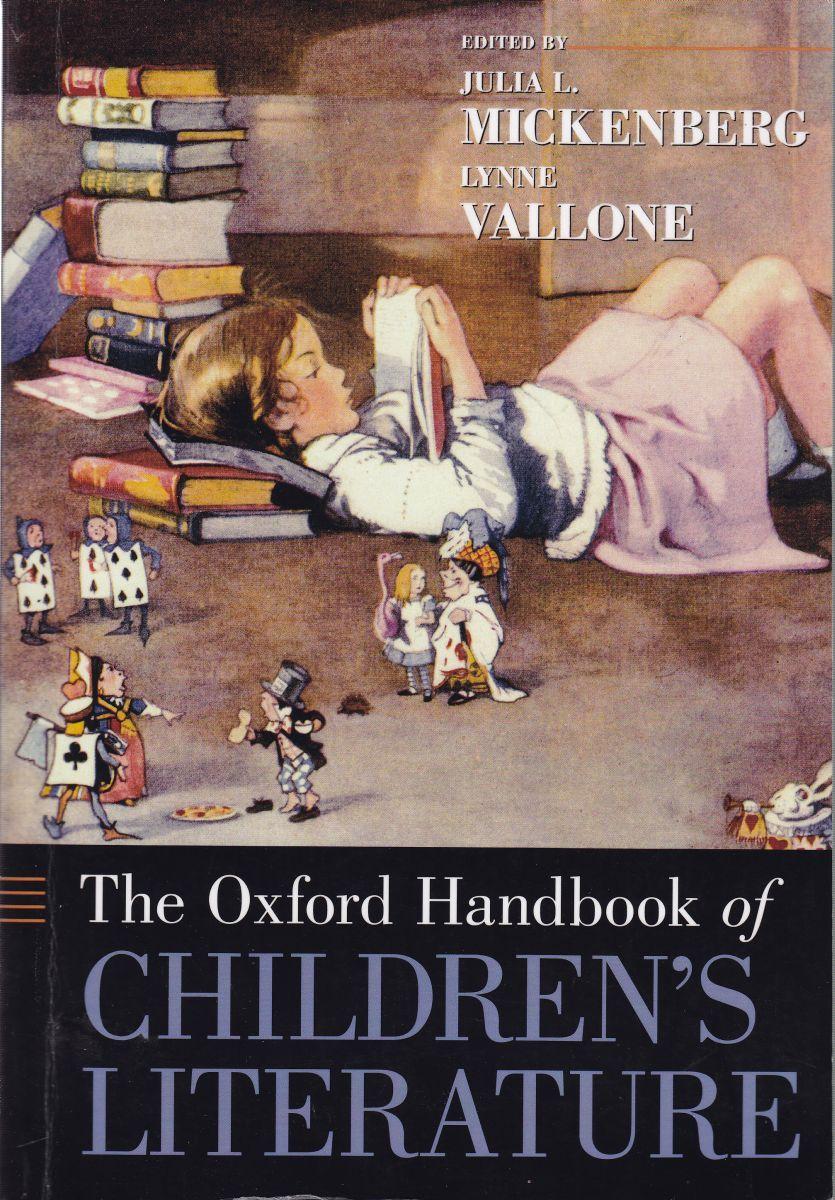 handbook_2011.jpg