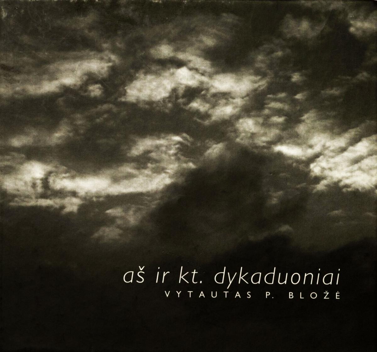 poez_09.jpg
