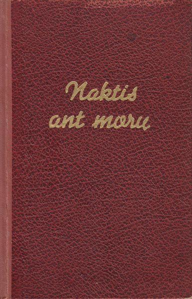 naktis_1948.jpg