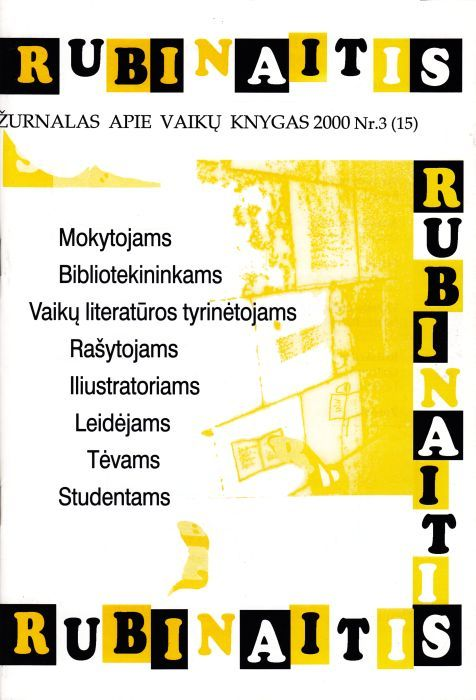 rubinaitis_2000.jpg