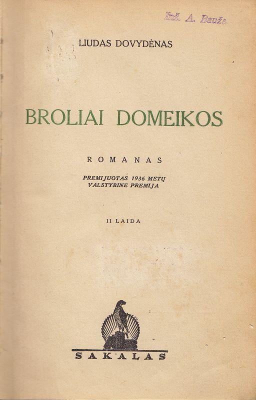 domeikos_1937.jpg