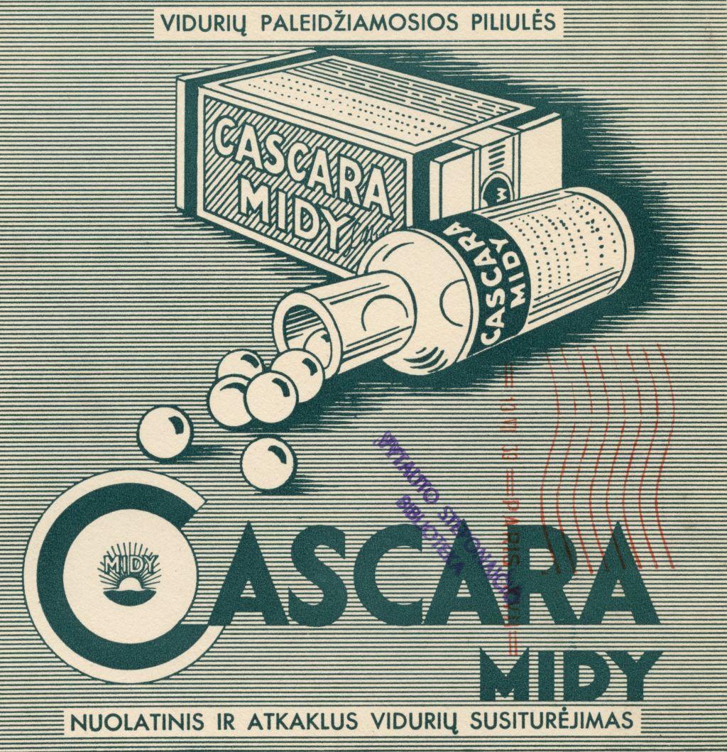 """""""CASCARA MIDY: nuolatinis ir atkaklus vidurių susiturėjimas. Vidurių paleidžiamosios piliulės..."""""""