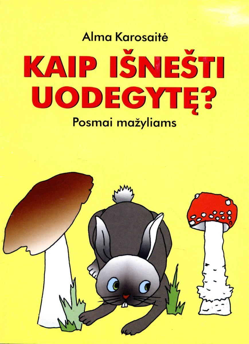 Kaip_isnesti_2.jpg