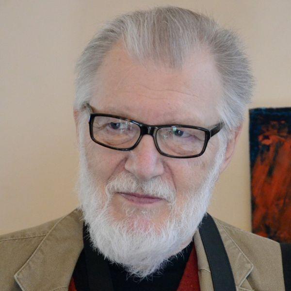 Juozas Budraitis.jpg