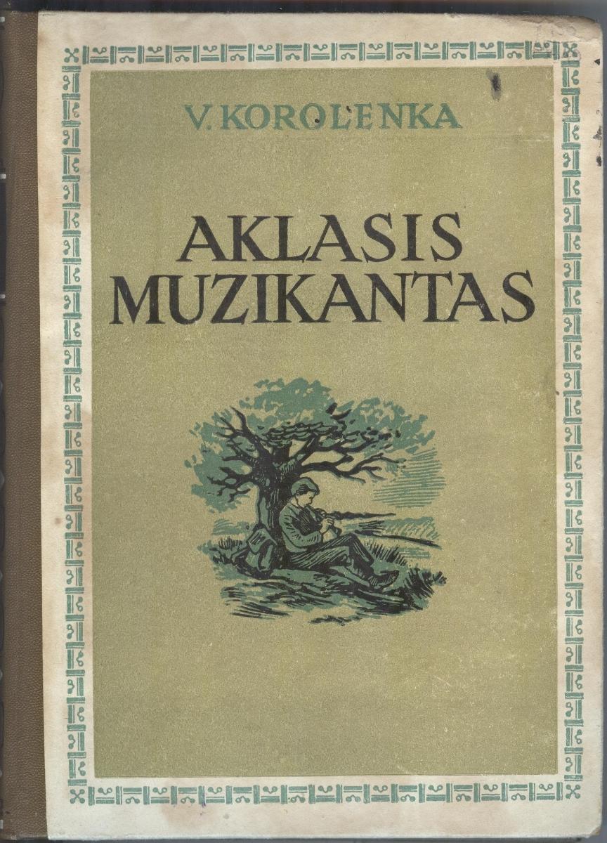 Aklasis_muzikantas 001.jpg