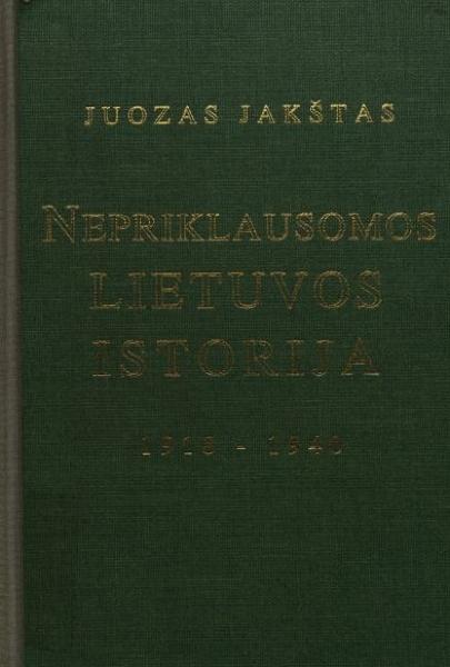 s115a.jpg