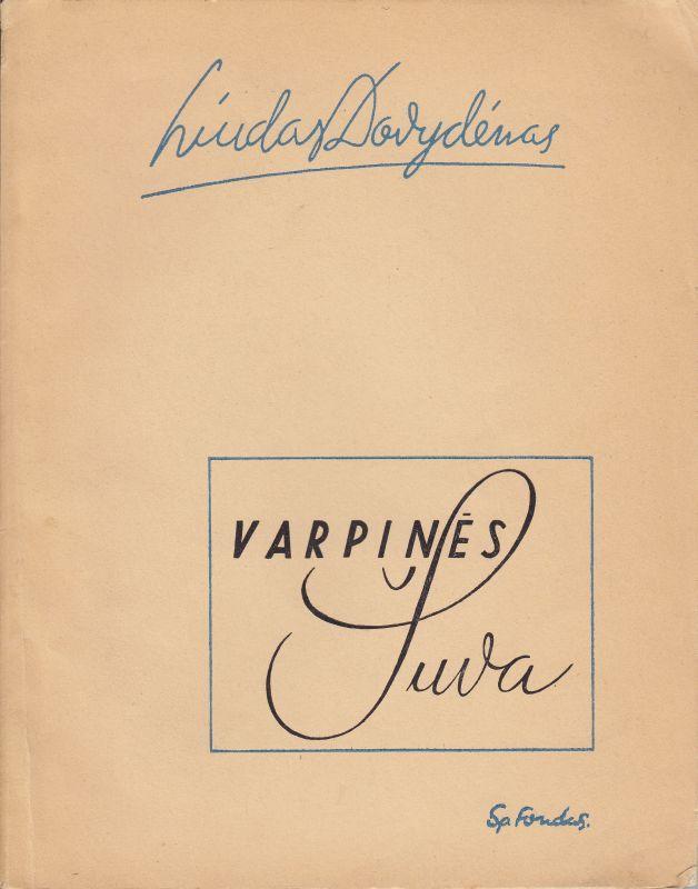 varpines_1939.jpg