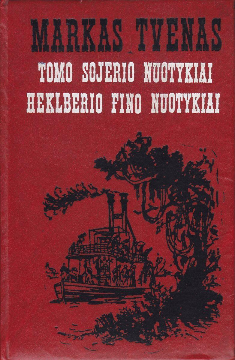 Sojeris_1984.jpg