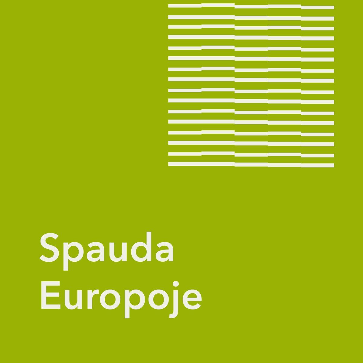 Spauda_Europoje.png