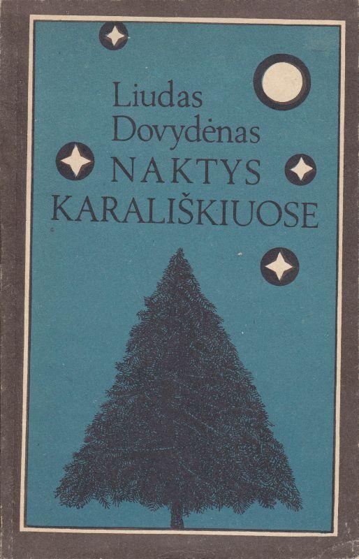 karaliskiuose_1992.jpg