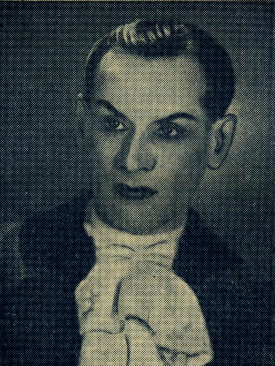 S. Gončarovas - Francas