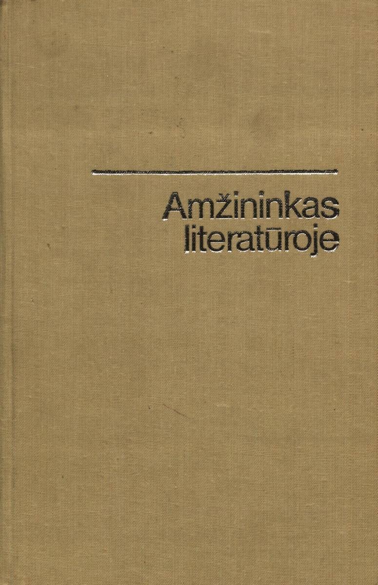 amzinink_12.jpg