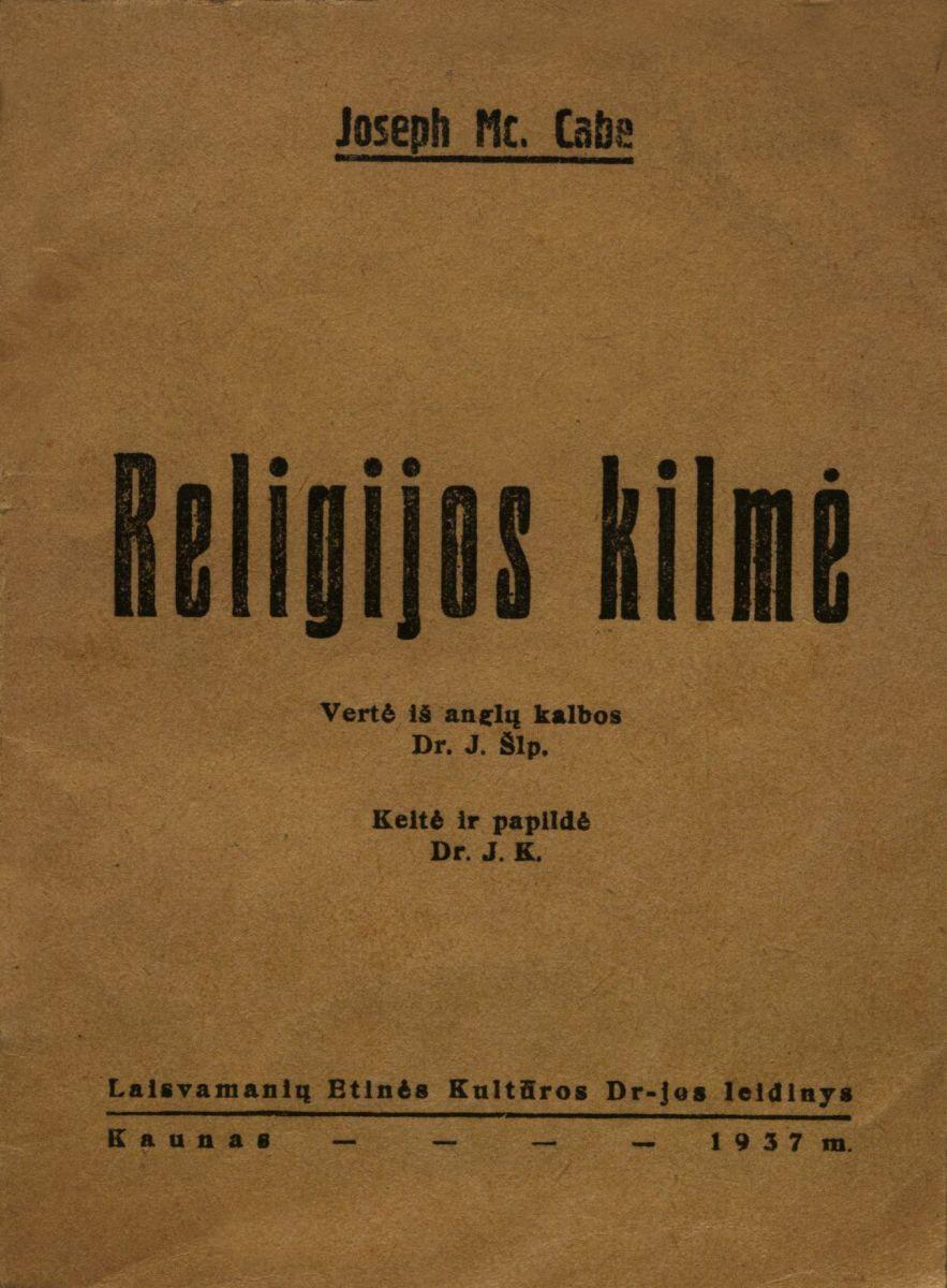 religijos.JPG