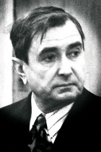Vladas Grinaveckis.