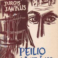 peilio_1967.jpg