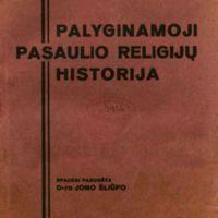 relig_istorija36.JPG