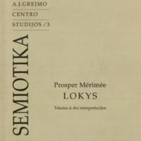 str_95.JPG