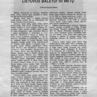 ALp(LKA)1750 1976 Nr 3.JPG