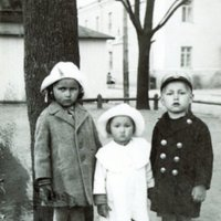 Kaune1928.jpeg