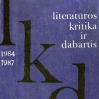 str_88.JPG