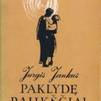 paklyde_1_1952.jpg