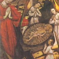 2. Sv.Pranciskaus varpelis, 1993, nr. 4.jpg