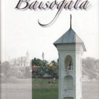 baisogala_09.jpg