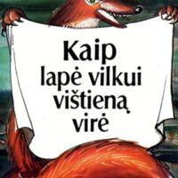 Kaip_lape.jpg