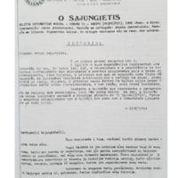 1) 1988, Nr. 1.jpg