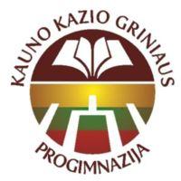 Kauno_Kazio_Griniaus_progimnazijos_logo.jpg
