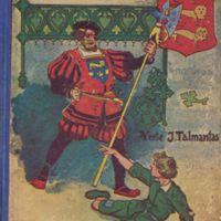 Princas_1938.jpg