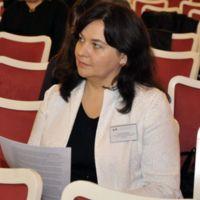 Ona Petrėnienė_2.jpg