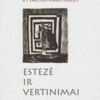 vm1.jpg