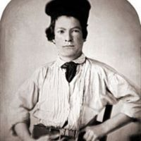 Mark_Twain_by_GH_Jones,_1850_-_retouched.jpg