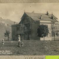 1928_1929 gydesi_Sveicarijoje.tif
