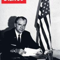 Diplomatas2_m.jpg