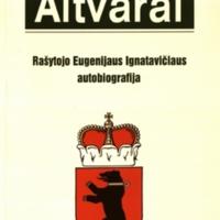 aitvarai_09.JPG