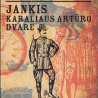 Jankis_2010.jpg