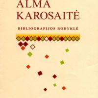 Alma_bibliogr.jpg