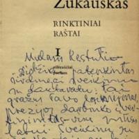 zuk_86.JPG
