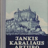 Jankis_1951.jpg
