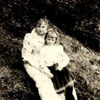 su mama kalno papedeje apie 1982-1984a.jpg