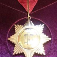 vmt medalis.jpg