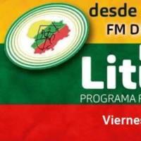 1_Lietuvos aidai – Ecos de Lituania radijo programos 15 sezono užsklanda, 2018 m..jpg