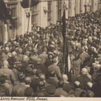 II lietuviu-latviu kongresas_1925.jpg